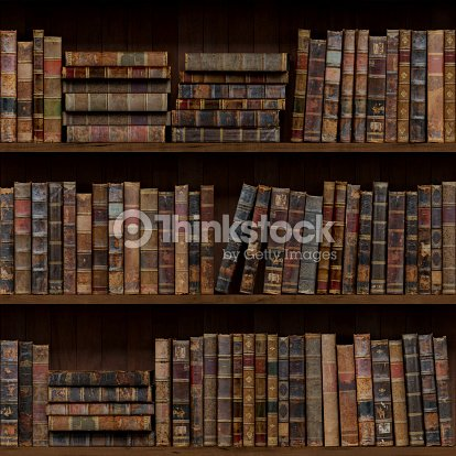 vieux livres seamless texture photo thinkstock. Black Bedroom Furniture Sets. Home Design Ideas