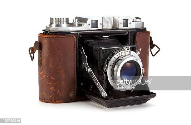 Old Kamera
