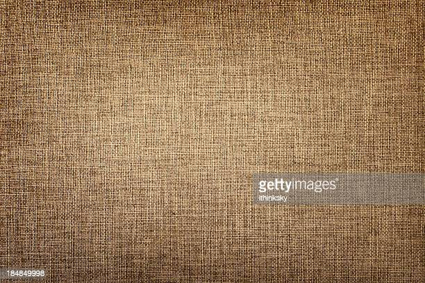 Old canvas fabric