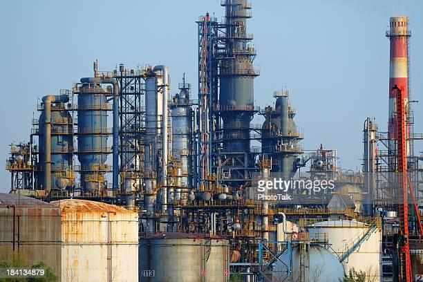 Old Chemiefabrik-XL
