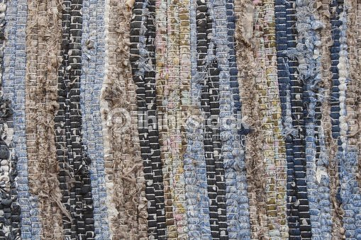 894e3c7769 Old Cloth Carpet Texture Of Dirty Rag Stock Photo | Thinkstock