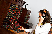 Old Cord Switchboard Operator From the 2010 Sutton-a-lypse  [url=file_closeup.php?id=15396050][img]file_thumbview_approve.php?size=1&id=15396050[/img][/url] [url=file_closeup.php?id=15396029][img]file