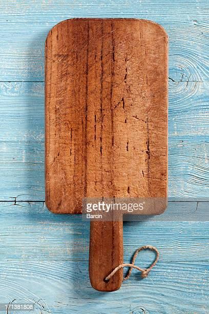 旧カティングボード