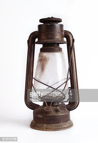 oil lamp stock photos and pictures getty images. Black Bedroom Furniture Sets. Home Design Ideas
