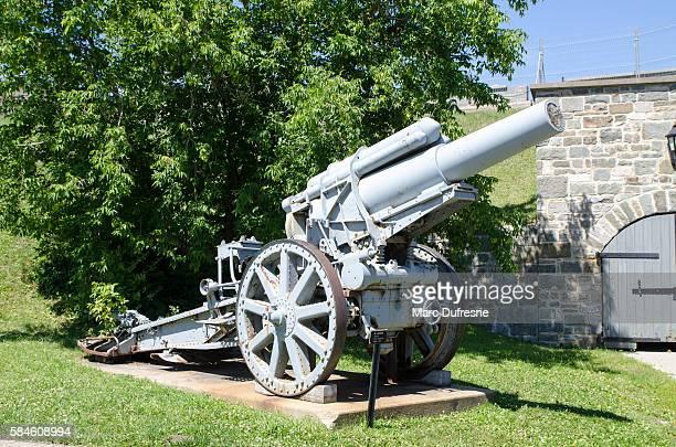 100+ Old Spanish Cannons – yasminroohi