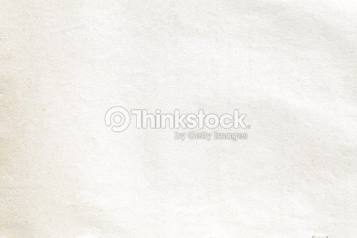 Old grunge paper texture : Stock Photo