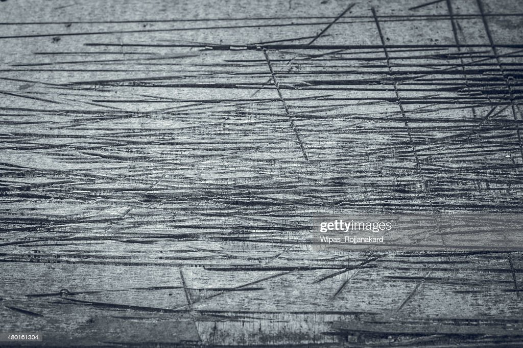 Legno Bianco E Nero : Vecchio grunge di legno bianco e nero e colore foto stock thinkstock