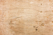 Old hardwood textured background