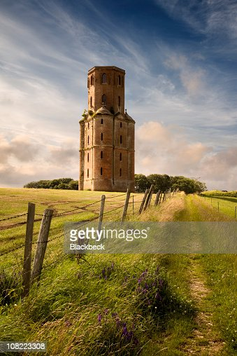 english countryside landscape old - photo #5