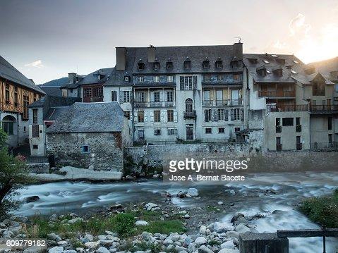 Vall E Du Lot Photos Et Images De Collection Getty Images