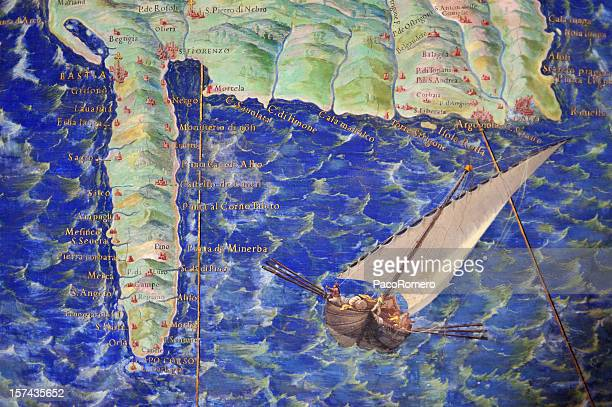 Medieval Art Stock Photos And Pictures Getty Images