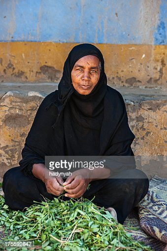 sudan muslim single women Free arab dating, arab singles site where arab men and women meet for friendship, marriage, zawaj, love, dating, matchmaking and more.