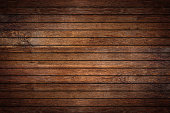 old oak wood rustic retro planks background texture