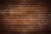 old oak wood rustic retro planks background texture