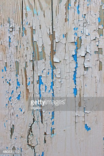old paint wood texture : Stock Photo