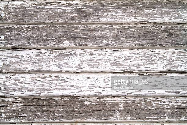 old painted barn wood