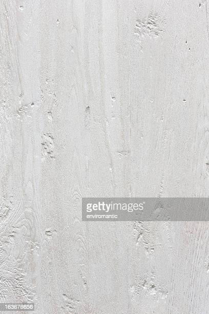 Vieja madera pintados de fondo.