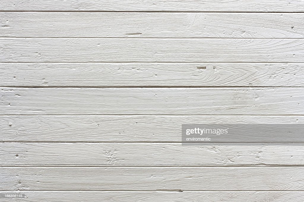 Old painted wooden board background. : Stock Photo