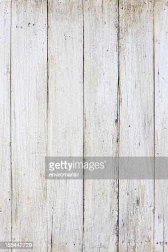 古いペインティッド木製の背景の XXXL ボードます。