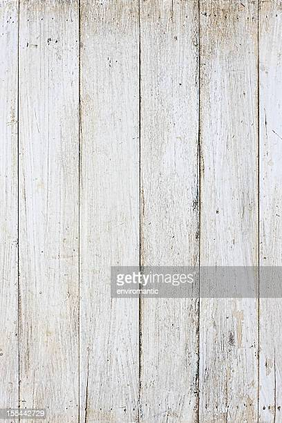 Vieja madera pintados de fondo XXXL.
