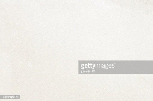 Textura de Papel : Foto de stock