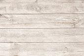 old plank wood textured pattern hardwood  background