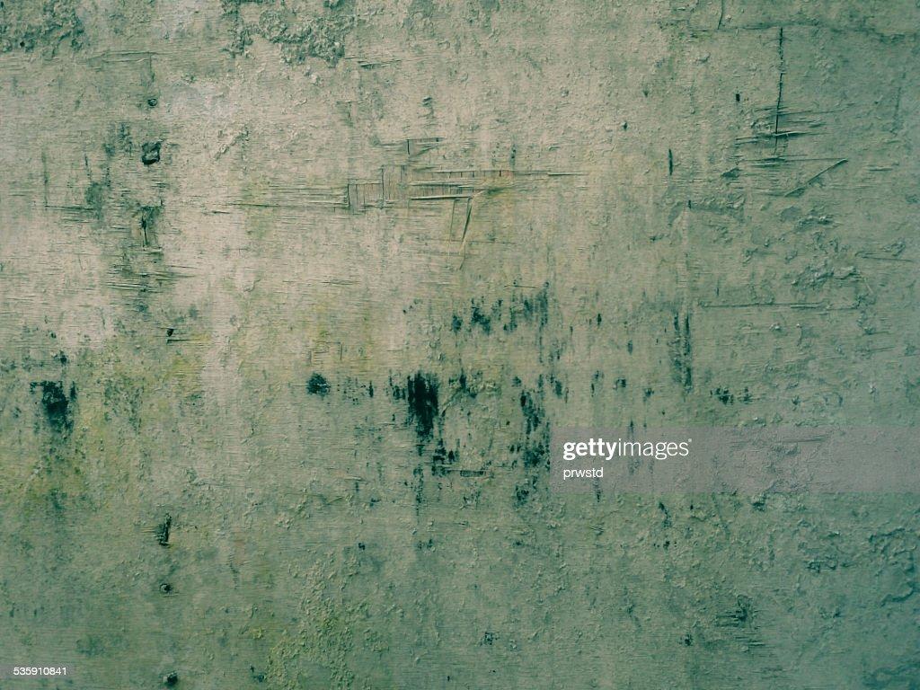 Contraplacado de textura e fundo antigos : Foto de stock