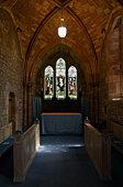 Antiga Igreja protestante