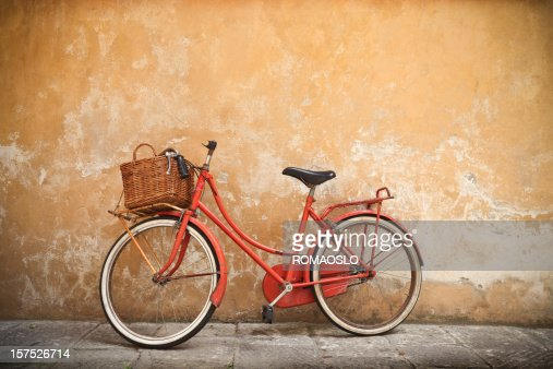 italian basket stock fotos und bilder getty images. Black Bedroom Furniture Sets. Home Design Ideas