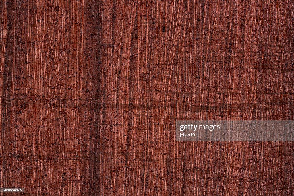 Velho livro vermelho, uma imagem de fundo : Foto de stock