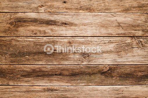 Vieux gros plan de fond en bois minable : Photo