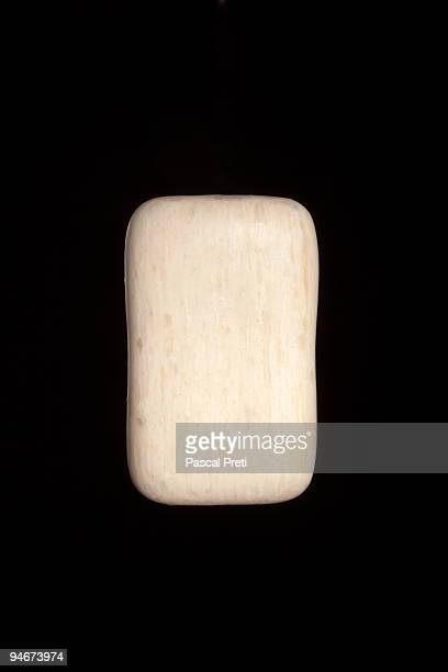 old soap
