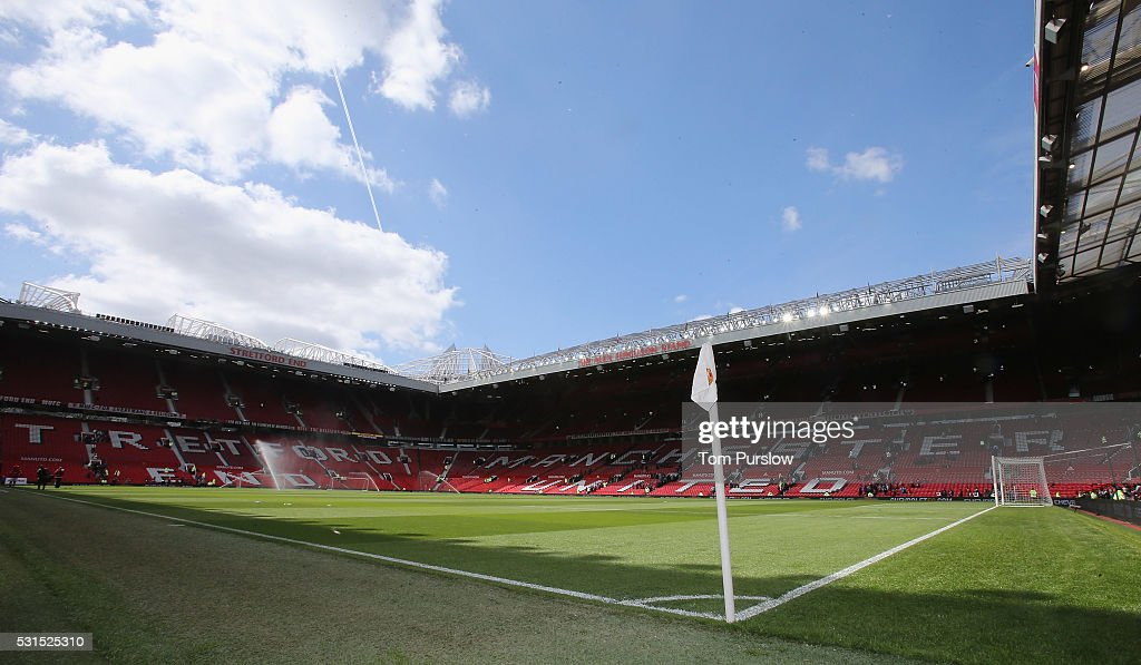http://media.gettyimages.com/photos/old-trafford-is-evacuated-ahead-of-the-barclays-premier-league-match-picture-id531525310
