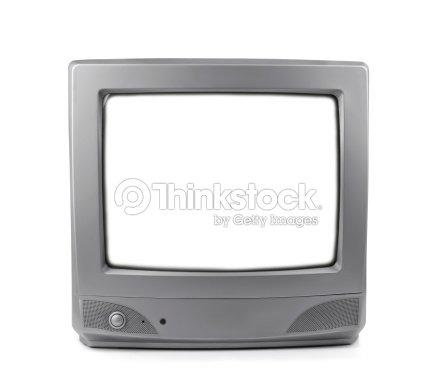 Indovina  da un'immagine il Film - Pagina 17 Old-tv-picture-id156704217?s=170667a&w=1007