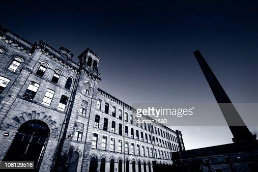 Revolucion Industrial Fotograf 237 As E Im 225 Genes De Stock