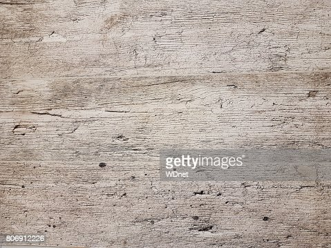 Old vintage wood texture background : Stock Photo