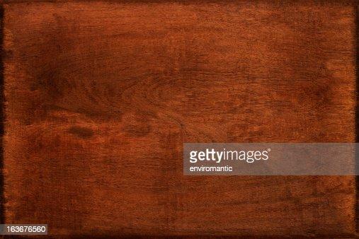 old weathered teak wood background stock photo getty images. Black Bedroom Furniture Sets. Home Design Ideas