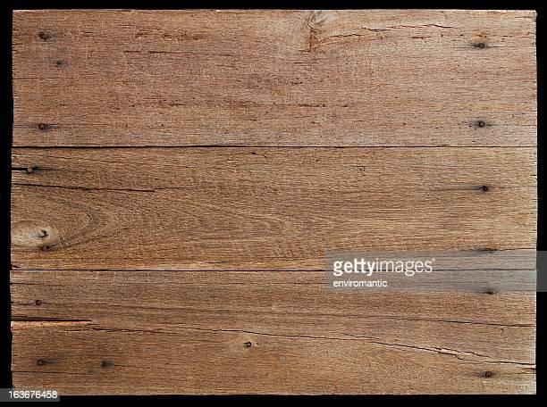 Old weathered wood boards.