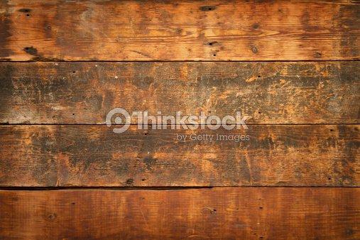 Vecchie tavole in legno invecchiato foto stock thinkstock for Vecchie tavole legno