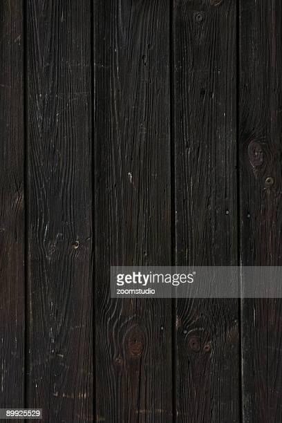 Alte Holz Hintergrund