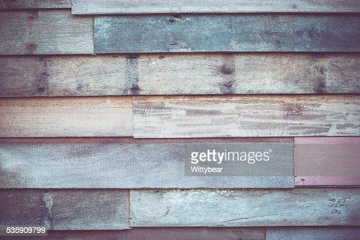 Padrão de fundo de textura de madeira : Foto de stock