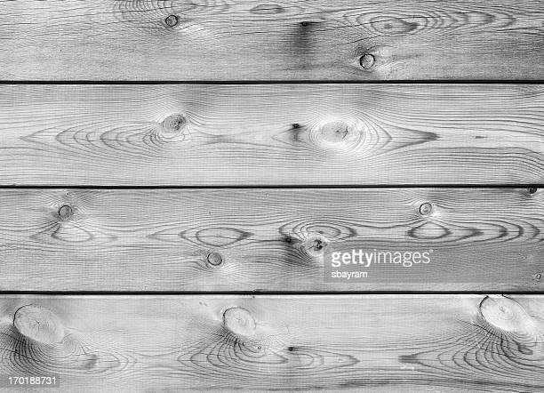 Alte Holz