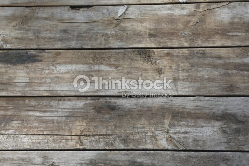 vieux texture de planche de bois photo thinkstock. Black Bedroom Furniture Sets. Home Design Ideas