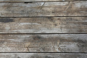 Background of the plank floor
