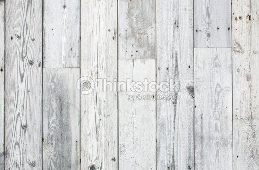 Alte Holz Textur Stock-Foto  Thinkstock