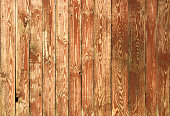 Old wood texture with space for text, yellow color. High detail close up background