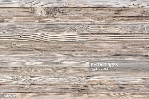 古い木製の壁