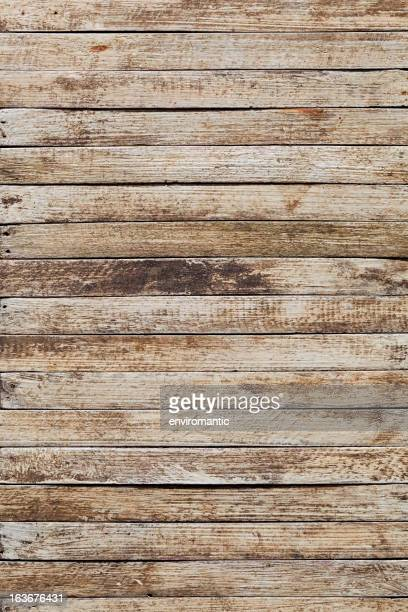 Old wooden board background texture.