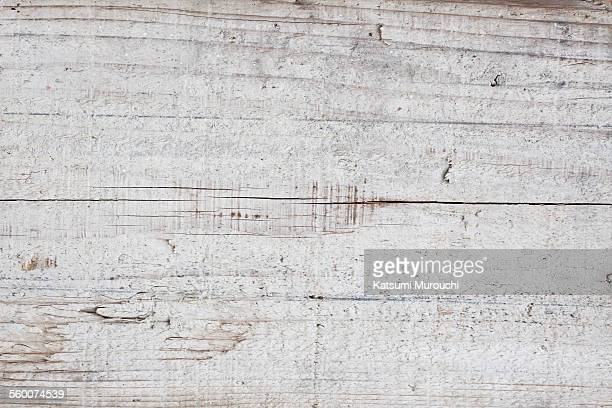 Old wooden board texture background