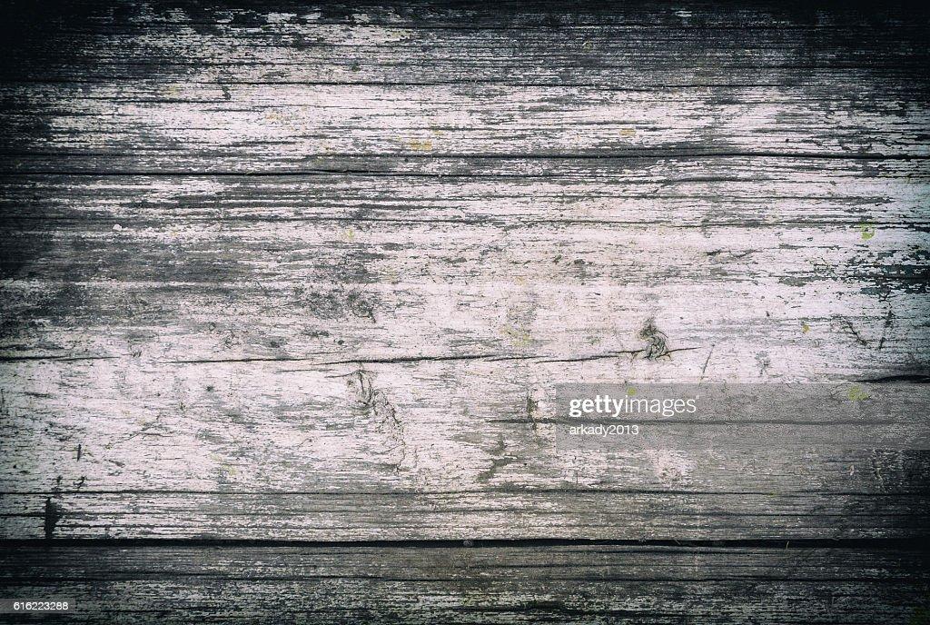 old wooden surface : Stockfoto